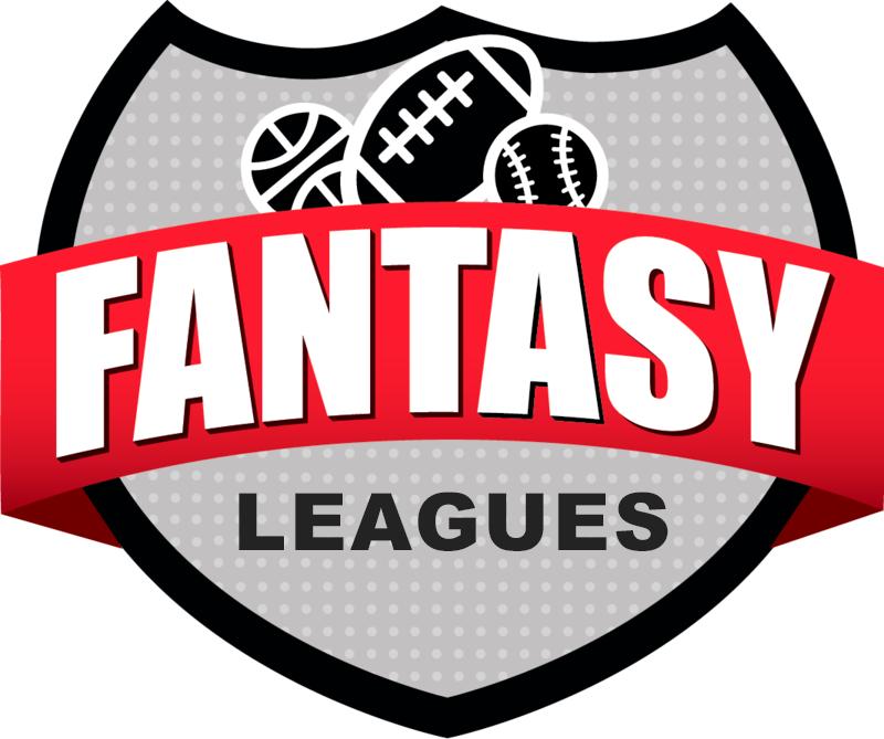 Fantasy Leagues