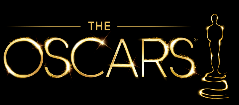 Watch the Oscars!